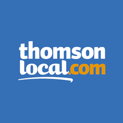 Thomson Local Reviews